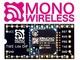 東京コスモス無線部門が独立、モノワイヤレスに