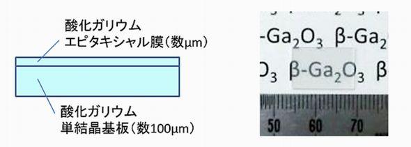 ts151021_NEDO01.jpg