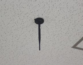 ts151021_RFID06.jpg