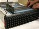フラッシュストレージの価格破壊に挑戦!:サンディスクが単価1ドル/GB以下の「InfiniFlash」