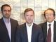 積極投資の米電源メーカー CUIが日本事業を強化