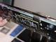 I/O、メモリ容量、タッチ検出機能を強化した新PSoC