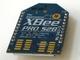 ディジ、無線モジュール「XBee」をアップグレードへ