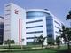 TSMC、中国 南京に半導体製造工場を建設