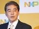 1+1を4にする! 新生NXPの日本法人が会見