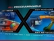 放送機器/業務用AV機器向けFPGA事業を強化