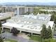Apple、Maximの半導体工場を22億円で購入