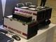 IoT向けデジタルICテスト装置、開発〜量産に対応