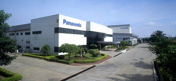 tm_151222panasonic02.jpg