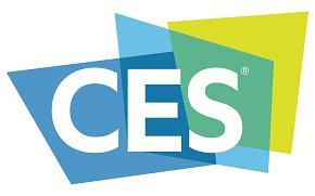 CESのロゴ
