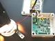 ルネサス、DALI照明制御で無線版とPLC版を開発