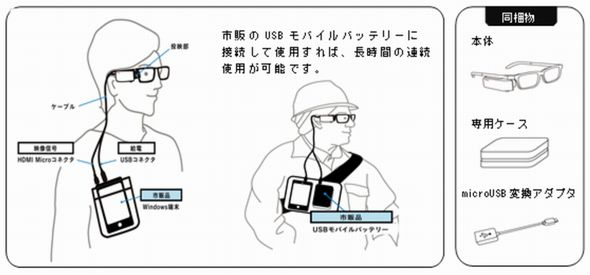 ts160114_EXPO04.jpg