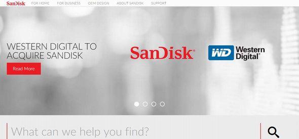 ts160119_SanDisk07.jpg