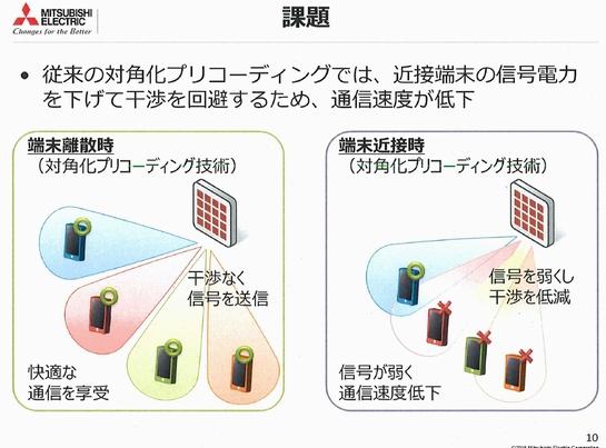 tt160122_MITSUBISHI003.jpg