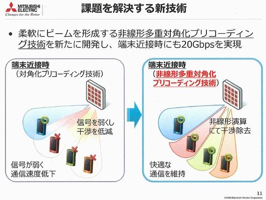 tt160122_MITSUBISHI004.jpg