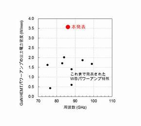 ts160126_FUJITSU03.jpg