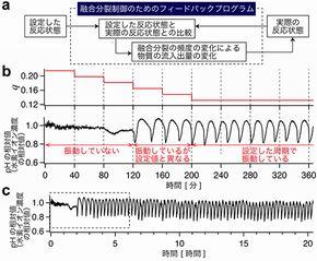 ts160126_TOKO04.jpg