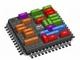 タッチ検出機能などを強化、PSoC 4Lシリーズ