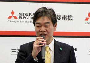 ts160128_MITSUBISHI02.jpg