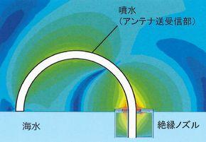 ts160128_MITSUBISHI04.jpg