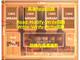 STT-MRAMでSRAM比1/10以下の消費電力を達成