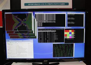 ts160119_Zynq03.jpg