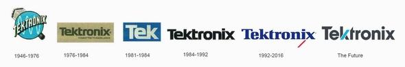 tt160202Tektronix002.jpg