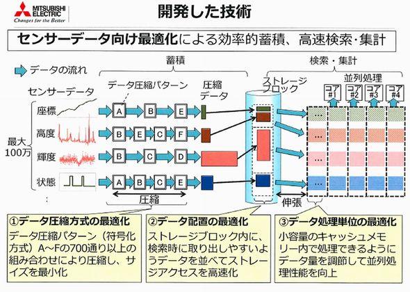 ts160203_MITSUBISHI02.jpg