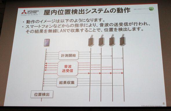 ts160212_MITSUBISHI01.jpg