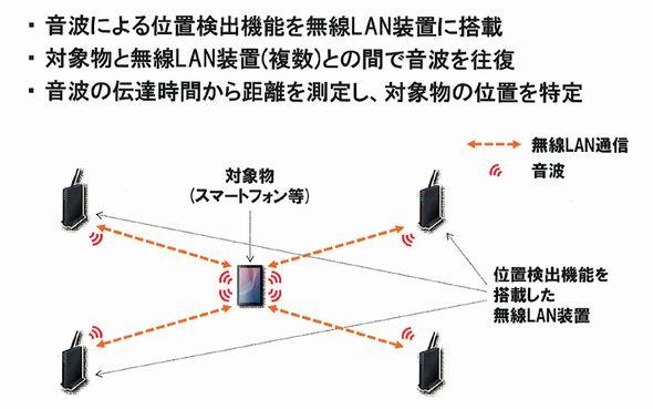 ts160212_MITSUBISHI03.jpg