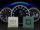 ルネサス、3D表示クラスター用SoCを発表