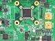 ADIがIoT向けCortex-M3搭載マイコンを製品化