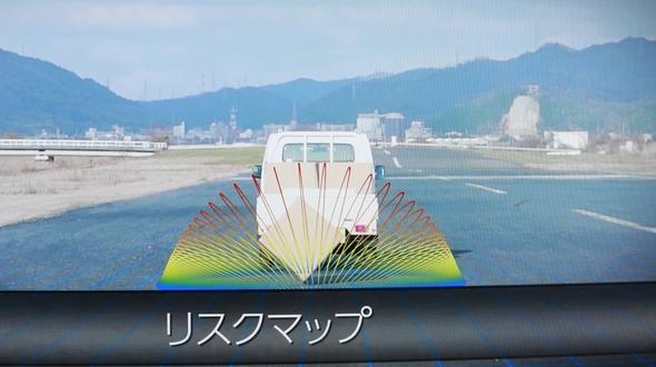 tm_160218mitsubishi-adas02.jpg