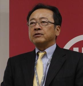http://image.itmedia.co.jp/ee/articles/1602/26/tm_160225ul01.jpg