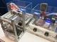 ちょこちょこ給電で、製造ラインの効率を改善