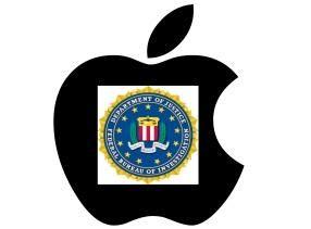 mm160307_apple0.jpg