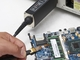 オシロ用広帯域プローブ、最新MIPI規格に対応