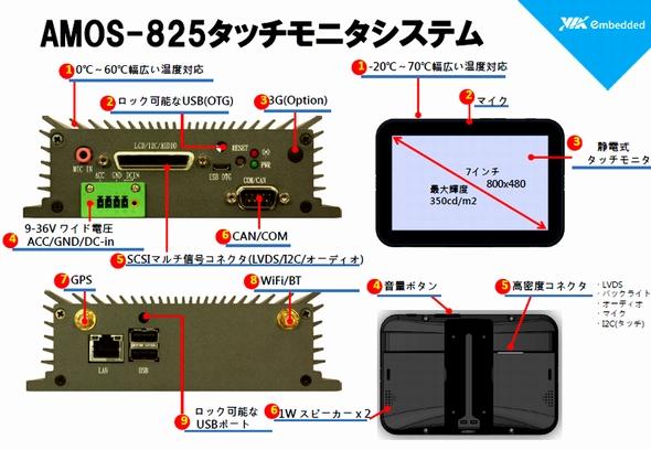 ts160315_VIA03.jpg