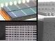 超高速DRAM技術「HBM」の基礎
