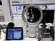 カスタム計測器で現場監視、コスト削減に貢献へ