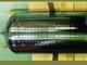 高品質の単結晶Siを低コストで、新製造法を開発