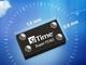 SiTimeの32kHz発振器、超小型・高精度を実現