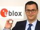 u-bloxがV2X用通信モジュール市場に参入