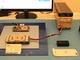 15Wワイヤレス給電仕様が公開、2つの新たな方式
