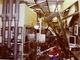 半導体工場の過去の地震被害と復旧までの時間