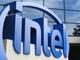 Intel、最大で1万2000人を解雇へ