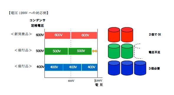 ts160425_LGN02.jpg