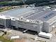 ソニー熊本工場、5月末に前工程ラインで一部再開へ