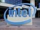 Intel、モバイル向けSoC事業を廃止