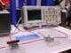 磁場変動抑制機能を内蔵したコアレス電流センサー